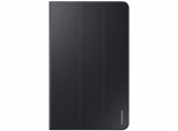 Чехол Samsung для Galaxy Tab A 10.1 T580/585 Book Cover Black (EF-BT580PBEGRU)