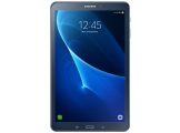 Планшет Samsung Galaxy Tab A 10.1 SM-T580 16Gb WiFi Blue/Синий