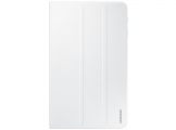 Чехол Samsung для Galaxy Tab A 10.1 T580/585 Book Cover White (EF-BT580PWEGRU)