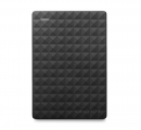 Внешний жесткий диск Seagate STEA500400 Expansion Portable Drive 500GB Black
