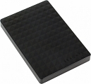 Внешний жесткий диск Seagate STEA2000400 Expansion Portable Drive 2TB Black