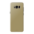 Чехол Deppa Air Case для Samsung Galaxy S8 Plus G955 Gold