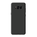 Чехол Deppa Air Case для Samsung Galaxy S8 Plus G955 Black