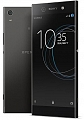 Мобильный телефон Sony Xperia XA1 Ultra Dual 32Gb G3212 Black
