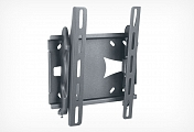 Кронштейн Holder LCDS-5010 Black