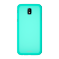 Чехол Deppa Air Case для Samsung Galaxy J7 (2017) J730F Mint