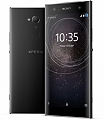 Мобильный телефон Sony Xperia XA2 Ultra Dual 32GB H4213 Black