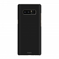 Чехол Deppa Air Case для Samsung Galaxy Note 8 N950 Black
