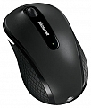 Мышь Microsoft Wireless Mobile Mouse 4000 Graph USB