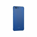 Чехол Huawei Protective Case для Honor View 10 Blue 51992306