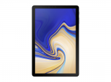 Планшет Samsung Galaxy Tab S4 10.5 SM-T835 64Gb Black/Черный