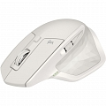 Мышь Logitech MX Master 2S Light Grey Bluetooth