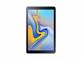 Планшет Samsung Galaxy Tab A 10.5 SM-T590 32Gb WiFi Black/Черный