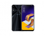 Мобильный телефон Asus ZenFone 5Z ZS620KL 8/256GB Midnight Blue