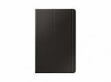 Чехол Samsung для Galaxy Tab A 10.5 T590/595 Book Cover Black (EF-BT590PBEGRU)