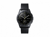 Смарт часы Samsung Galaxy Watch (42 mm) Midnight Black/Черный (SM-R810NZKASER)
