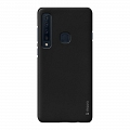 Чехол Deppa Gel Case для Samsung Galaxy A9 (2018) A920F Black