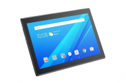 Планшет Lenovo Tab 4 Plus TB-X704L 16GB LTE Black