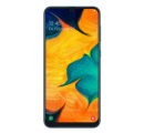 Мобильный телефон Samsung Galaxy A30 32GB Blue/Синий (SM-A305FZBUSER)