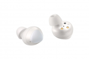 Наушники Samsung Galaxy Buds White/Сливки (SM-R170NZWASER)