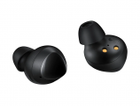 Наушники Samsung Galaxy Buds Black/Оникс (SM-R170NZKASER)