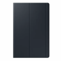Чехол Samsung для Galaxy Tab S5e 10.5 T725 Book Cover Black (EF-BT720PBEGRU)