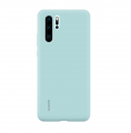 Чехол Huawei Silicon Case для P30 Pro Breathing Crystal 51992953