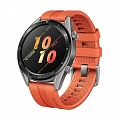Смарт часы Huawei Watch GT Active (46mm) Orange/Оранжевый