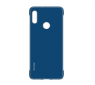 Чехол Huawei Protective Case для Honor 8A Pro Blue 51993131