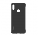 Чехол Huawei Protective Case для Honor 8A Pro Black 51993137