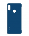 Чехол Huawei Protective Case для Honor 8A Blue 51993060