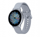 Смарт часы Samsung Galaxy Watch Active2 Алюминий 40 мм Silver/Арктика (SM-R830NZSASER)