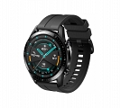 Смарт часы Huawei Watch GT 2 Sport 46mm Black (LTN-B19)