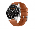 Смарт часы Huawei Watch GT 2 Classic 46mm Brown (LTN-B19)