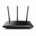 Wi-Fi роутер TP-LINK Archer A9 Black