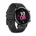 Смарт часы Huawei Watch GT 2 Sport 42mm Black (DAN-B19)
