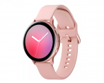 Смарт часы Samsung Galaxy Watch Active2 Алюминий 44 мм Gold/Ваниль (SM-R820NZDRSER)