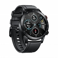 Смарт часы Honor Watch Magic 2 46mm (silicone strap) Black
