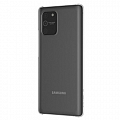 Чехол Samsung для Galaxy S10 Lite Wits Premium Hard Case Clear (GP-FPG770WSATR)