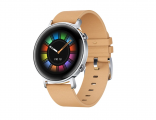 Смарт часы Huawei Watch GT 2 Classic 42mm Brown (DAN-B19)