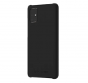 Чехол Samsung для Galaxy A51 Wits Premium Hard Case Black (GP-FPA515WSABR)