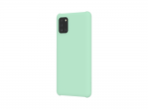 Чехол Samsung для Galaxy A31 Wits Premium Hard Case Mint (GP-FPA315WSAMR)