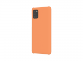 Чехол Samsung для Galaxy A31 Wits Premium Hard Case Orange (GP-FPA315WSAOR)