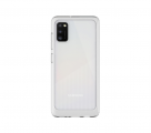 Чехол Samsung для Galaxy M21 Araree Back Cover Clear (GP-FPM215KDATR)