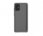 Чехол Samsung для Galaxy M31 Araree Back Cover Black (GP-FPM315KDABR)