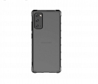 Чехол Samsung для Galaxy S20FE Araree Back Cover Black (GP-FPG780KDABR)