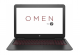 "Ноутбук HP OMEN 15-ax219ur (Intel Core i7 7700HQ 2800 MHz/15.6""/1920x1080/8Gb/1000Gb HDD/DVD нет/NVIDIA GeForce GTX 1050/Wi-Fi/Bluetooth/DOS) Black (3RM78EA)"