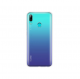 Чехол Huawei Silicon Case для Huawei P Smart (2019) Clear 51992894