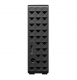Внешний жесткий диск Seagate STEB10000400 Expansion Desktop Drive 10TB Black