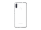 Чехол Samsung для Galaxy A11 Araree Back Cover Clear (GP-FPA115KDATR)